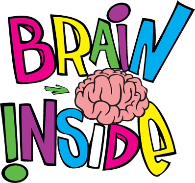 BrainInside.pl
