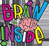 BrainInside.pl